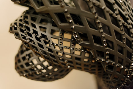 dezeen_3D-printed-dress-by-Michael-Schmidt-and-Francis-Bitonti_7