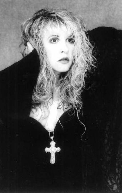 stevie-nicks (1)