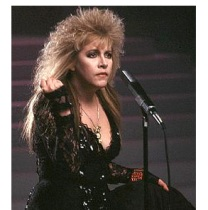 stevie_nicks