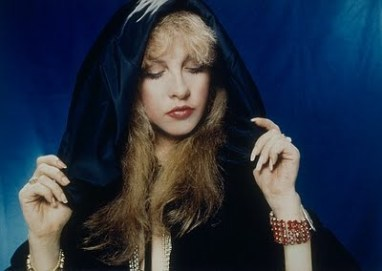 The-lovely-Ms.-Stevie-Nicks