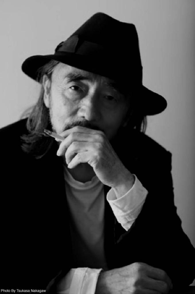 Yohji.Yamamoto