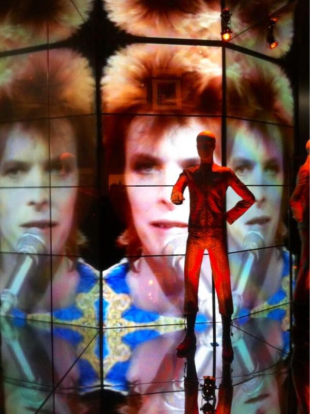 david-bowie-is-2