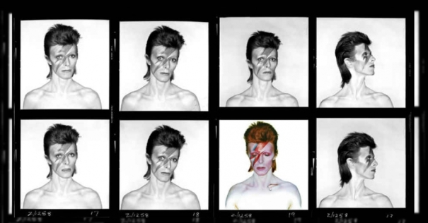 david-bowie-is-940-wplok