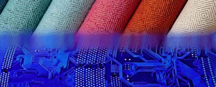 telas-inteligentes-futuro-generos-textiles-744x302