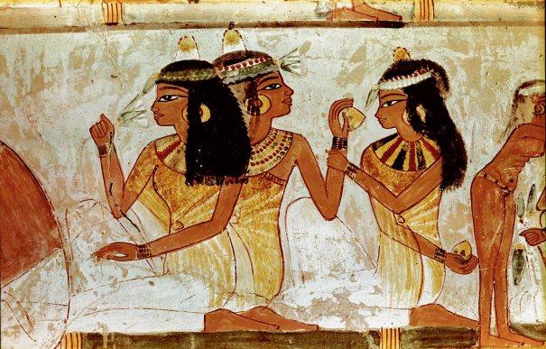 138_perfume_egipto_1_2000x1281