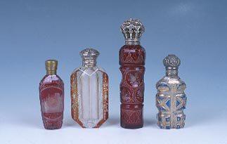 higiene-siglo-xviii-colonias