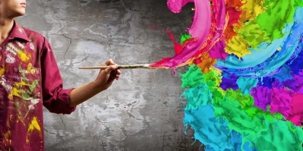 Como-hacer-de-la-creatividad-un-hábito
