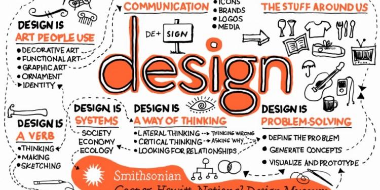 designthinking-750x375