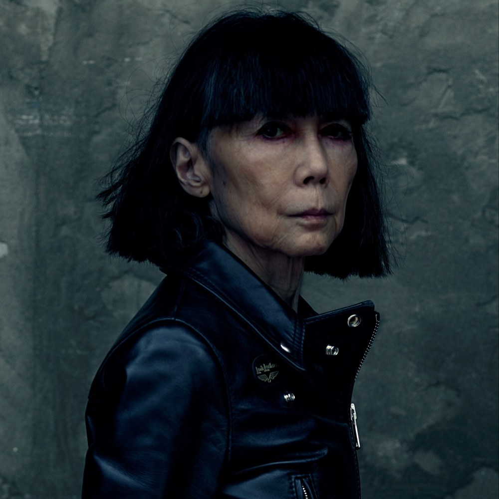 02-rei-kawakubo-interview-vogue