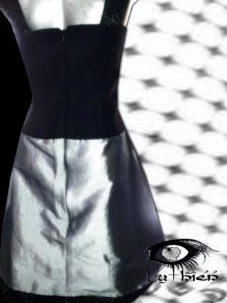 black5_1
