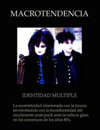 macrotendencia.jpg